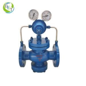 Pressure-reduced-valve-1