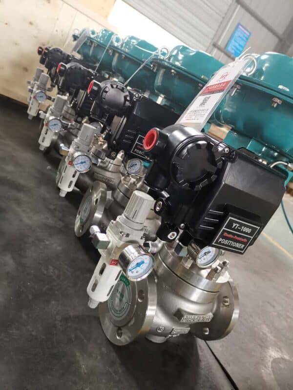 ss-pneumatic-control-valve-2