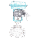 JC-control-valve