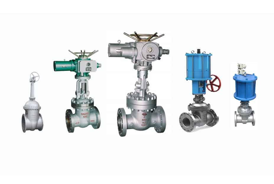 gate-valve-2