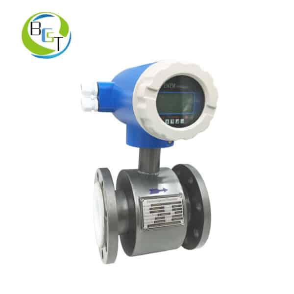 magnetic-flow-meter (2)