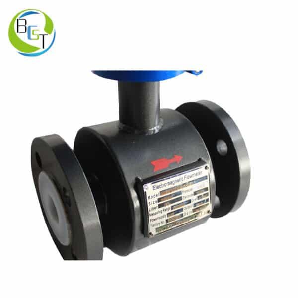 magnetic-flowmeter-4