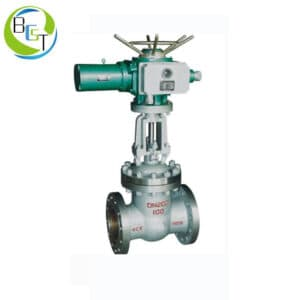motorized-gate-valve-1