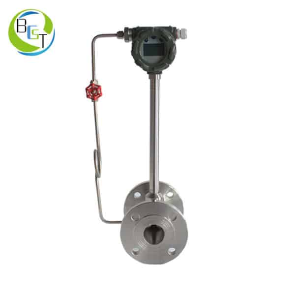 vortex-flow-meter (2)